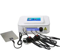 Wholesale New Machining Technology - Spanish new technology diathermy therapy machine weight loss home salon use machine
