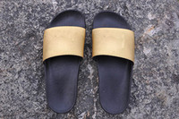 Wholesale Low Price Silver Heels - HIGH selling 2017 new Hydro IV Retro men slippers Low price Promotion retro 4 mens Sandals Scuffs High Quality free shipping