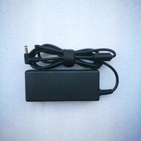 Wholesale Laptop Charger 19v - DOLMOBILE Laptop Charger 19V 2.37A 45W 4.0*1.35mm AC Power Adapter Supply for Asus UX305F UX21A UX31A UX32A UX32V Notebook