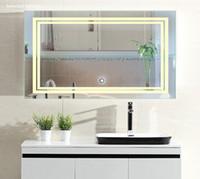 precio de espejos decorativos de pared para baosespejos decorativos de lujo de la pared