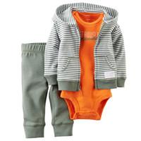 Wholesale Child Piece Winter Set - MinBoutique Children Baby Kids Clothing Sets N12060