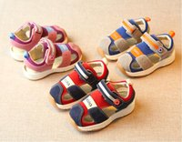 Wholesale Shipping Sandals - Jeff Store kids sandals U. B 3.0 best quality buy 2 pairs free DHL shipping