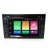 "Wholesale Vauxhall Vectra - 7"" Android 6.0.1 System Auto Car DVD Player For Opel Combo Vauxhall Astra Antara Vectra Vectra Vivaro GPS WIFI 4G Google 2G RAM BT Bluetooth"