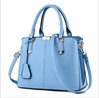 Wholesale Cheap Small Bags - Cheap Brand kardashian kollection brand black chain women leather handbag shoulder bag totes messenger bag Crossbody Bag free shippin