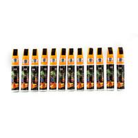 simoniz fix pen groihandel-Fix it PRO Lackierstift Autokratzreparatur für Simoniz Clear Pens Verpackung Car Styling Autopflege