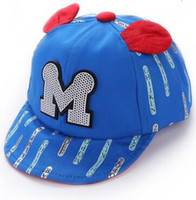 Wholesale Nice Friends - Christmas gift for friend boy friend watch very nice cap hat for football