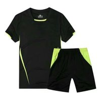 Wholesale Flash Suits - New edition of sportswear, three colors, top quality, autumn sportswear, suits