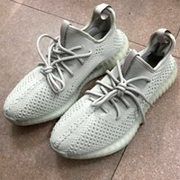 Wholesale Uk Women White Men - US & UK 350 Boost V3 Sale Online,Buy Boosts V2 2.0 Kanye West Shoes Men Women,Basketball Runnning Sneakers Fast Free Shipping