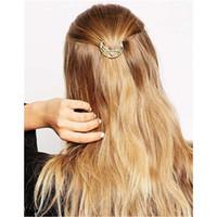 Wholesale Ponytail Gold - Favor Min order $9.9 Favor Hair Accessories