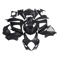Wholesale KODASKIN EU D ABS Plastic Injection Fairing Durable Weatherproof Anti Fade carbon fiber Kit Bodywork for SUZUKI GSXR1000 K7