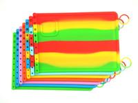 kundenspezifischer slip großhandel-Einzigartiges Design Hitzebeständigkeit Silikonmatte Anti-Rutsch-Tupferwachs extrahiert benutzerdefinierte Backmatte Silikon-Tupfmatte Mehrzweck