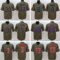 super popular 06151 afb1a Wholesale 4xl Pete Rose Jersey - Buy Cheap 4xl Pete Rose ...