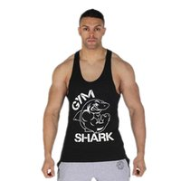 Supermen Tank tops uomo Bodybuilding GOLD VEST FIGHTING Tank Top, maglia Athletc per Uomo Fitness camicia sleeveless