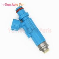 Wholesale 3sgte Mr2 - 540CC 23250-74200 Auto spare parts fuel injector nozzle for Toyota SXE10 IS200 RS200,Celica MR2 ST205 3SGE 3SGTE SW20