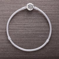 Wholesale Traditional Wedding Jewelry - hot sale!high quality Jewelry Sterling silver 925 name beads Charm Compatible with Pandora Bracelets For Women ,girl name Jewelry charm