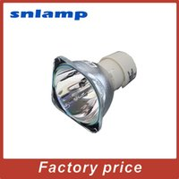 Wholesale Lamp For Projector Benq - Wholesale- High Quality Projector lamp 5J.06001.001 Bulb for BenQ MP612 MP612C MP622 MP622C projector bulb