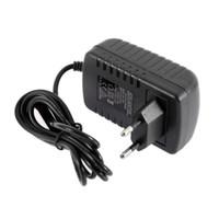 asus eee ladegerät großhandel-Großhandel - Ladegerät Adapter Netzkabel für ASUS Eee Pad TF201 TF300 TF101 BK Großhandel