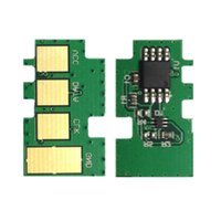 Wholesale Drum For Xerox - New Compatible for xerox WorkCentre 3215 3225 Phaser 3260 3052 Drum Unit Reset Chip 101R00474 with 10K Page Yield