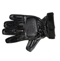 Wholesale Best Leather Gloves - 2017 The best selling high-quality wear-resistant police gloves can be customized gloves