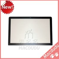 """Wholesale A1278 Glass Macbook Pro - NEW A1278 Screen LCD Glass FOR MBP 13"""""""