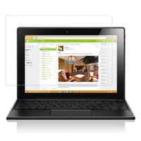 tabletas de nueva llegada al por mayor-Al por mayor-Nueva llegada para Lenovo Ideapad Miix 310 10.1