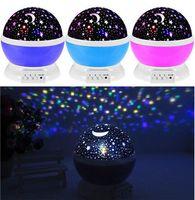 Dropshipping Starry Night Christmas Light Projector UK | Free UK ...