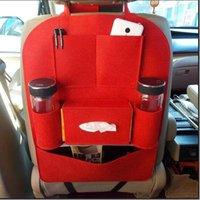 Wholesale Bmw E46 Multi - Car Storage Bag Car Seat Multi Pocket Styling Cover Organizer Holder Bmw e46 e39 e90 e60 e36 f30 f10 e34 e30 x5 e53