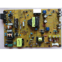 Wholesale Lg Power Boards - Original New For LG EAX64905501 LGP4750-13PL2 47LN5454_CT Power Board