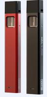 Wholesale Electronic Cigarette Kit Slim - Bpod 310Mah Slim Electronic Cigarette Pods kit Portable Tank Vaporizer Power-Remind Smoking No Leak Version Dab Rig Dab Pen