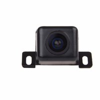 Wholesale Car Rear View camera Waterproof Degree Wide Viewing Angle Reverse Backup CMOS CCD Car Rearview Camera Monitor For Parking