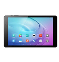 Huawei Tablette Pc 3g Pas Cher-huawei lanyue M2 Youth Edition 10.1 pouces Tablet PC Edition WiFi / Edition LTE 16 Go ROM / 32G ROM fun fun