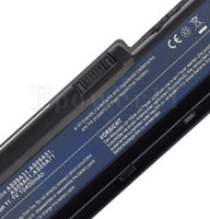 Wholesale D725 Acer - 12 Cell Battery for ACER eMachines D525 D725 E525 E527 E625 E627 E630 E725 G725 G627 G630