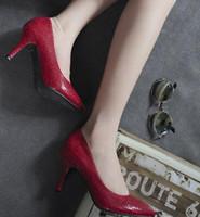 regalo per coppia di fidanzati scarpe uomo y3 saldi