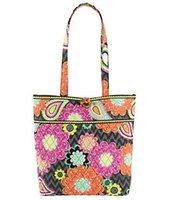 Wholesale Wild Fashion Hand Bags - Shoulder Hand Leisure Shopping Bag Fashion Wild