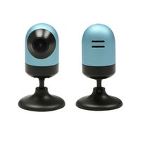 Wholesale Camera Portable Night - coolACC Portable Dash Cams Driving Recorder iCam5 Real HD Lens Dash Camera in Car DVR with One Click Sharing Gesture Snap Recorder Camera