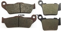 Wholesale Brakes Pads - EXTRA PAYMENT