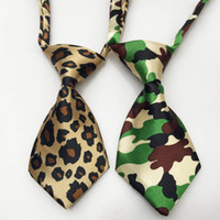 Wholesale Kids Ties For Sale - Wholesale- Free Shipping Camouflage Bow Necktie For Children Lovely Fashion The Bow Tie 2016 New Hot Sale Kids Bow Ties Luxury Novelty
