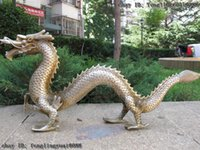 Wealth Dragon Canada | Best Selling Wealth Dragon from Top Sellers ...