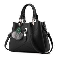 facturas de primavera al por mayor-La nueva primavera y el verano de 2017 bolso femenino fiesta de la moda euramerican bolso mano el bolso de hombro de carga, bolsos de las señoras