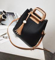 Wholesale Generations Small - 2017 handbag new fashion shoulder bag Europe and the United States casual handbag tide simplicity Messenger backpack a generation