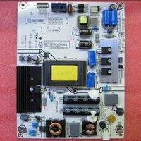 бесплатный источник питания оптовых-Бесплатная Доставка Оригинальный ЖК-Монитор Блок Питания ТВ Доска PCB Блок RSAG7.820.4981 / ROH Для Hisense LED42K360X3D