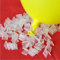 balon klipsleri mühürleri toptan satış-