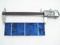 Wholesale Flux Power - kit maintenance 40pcs High power 2 X 6 solar cells +flux+tab wire+bus wire +soldering gun+free shipping