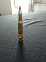 Wholesale Fast Casting - Personalizable Bullet Bottle Opener Various Colors Available fast shipping by DHL