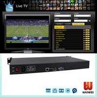 sports video services - Video Streaming Services for Television and Media Online Sports Streaming Encoder Hardware Equipment Online Sports Streaming