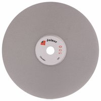 "Wholesale Diamond Grit - Grit 500 Diamond coated 6"" inch Flat Lap wheel Lapidary lapping polishing disc"