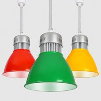 Wholesale Fresh Market - Fresh Vegetable LED Downlights 24W 36W 50W 220V 5730 1680-3500 LM LED Downlights with Aluminum for Market