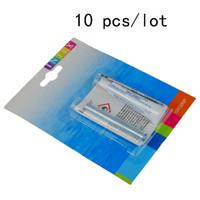 Wholesale Intex Pools - Wholesale- Intex Swimming Pool Patch Kit Vinyl Repair Glue 10 pcs