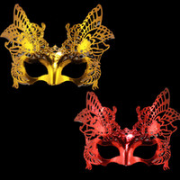 Mulheres Meninas Venetian Flash Glitter Mask Princess Dance Eagle Máscara para Halloween Masquerade Mask One Size Fits Most