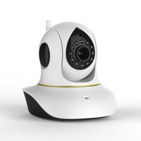 Wholesale Digital Outdoor Security - C38S Full HD 1080P Wireless Wi-fi Home Security Digital ONVIF IP Camera Wifi CCTV IP Camera